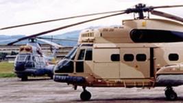 Koji helikopter bi Emirati mogli da doniraju/prodaju Srbiji?