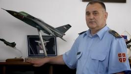 Sreto Malinović: Meteo uslovi više nego složeni – postojala je presija da se taj zadatak izvrši