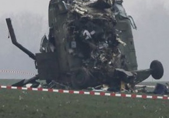 Zoran Vučinić: Narušen lanac komandovanja u Vojsci Srbije