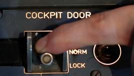 Analiza: Sve o ojačanim vratima putničkih aviona i procedurama za njihovo otključavanje