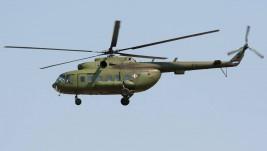 Civilni izvor: Pilot Mehić je uspešno leteo u sličnim uslovima 11. marta