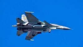 Nove ptice na nebu Belorusije i Kazahstana