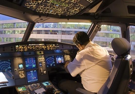 Automatizacija u kokpitu, pad morala posada i odlazak generacija koje su nekada zaista i doživele pravo letenje