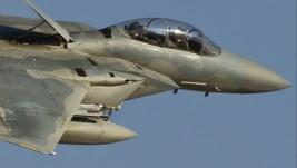 """Operacija """"Decisive Storm"""" – devet država u vazdušnom ratu iznad Jemena"""
