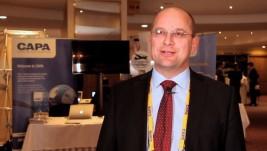 Krešimir Kučko: Restruktuiranje je veliki izazov za Kroaciju Erlajns