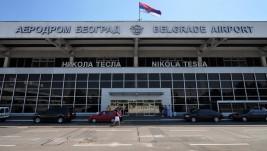 """Najavljen letnji red letenja na Aerodromu """"Nikola Tesla"""""""