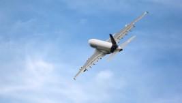Airbus daje podršku malim i srednjim preduzećima u eko-inovacijama