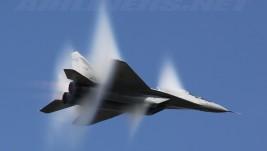 Malezija modernizuje svoje MiG-ove 29
