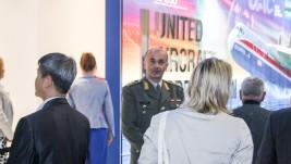 Burže 2015: Delegacija srpskog ministarstva odbrane sastala se sa predstavnicima MiG-a