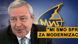 MiG: Tehnički je nemoguće unaprediti srpske MiG-ove 21, odlučite se za 29ke