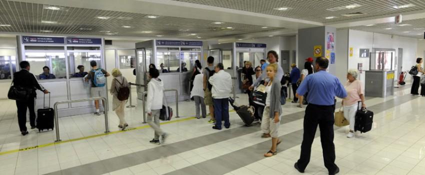 Ministarstvo hvali beogradski aerodrom, premijer im sprema koncesiju