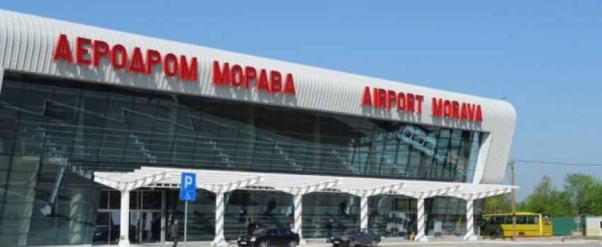 Forum privrednika Čačka o Moravi: Wizz i Ryanair bi odmah leteli po puštanju aerodroma u funkciju