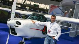 """Aero East na """"Partneru 2015"""": Prvi izvozni posao za Libiju, promocija vojnih programa razvoja"""