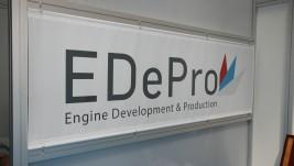 Partner 2015: EDEPRO – Rakete, avioni, bespilotne letelice