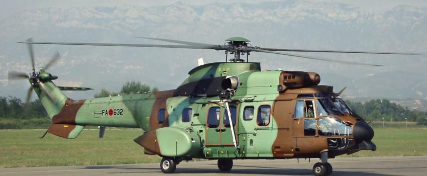 Francuske divlje mačke: sve o helikopterima koji se planiraju za srpsko RV i PVO