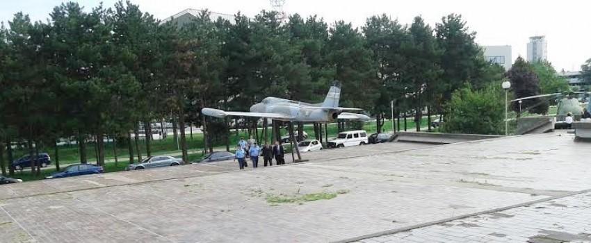 Advokat smenjene uprave Muzeja vazduhoplovstva obrazlaže zašto su odluka Vlade i njeno izvršenje protivni zakonu