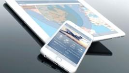 Mobilni katalog poslovnih aviona: Novi AirDB sada besplatan za download