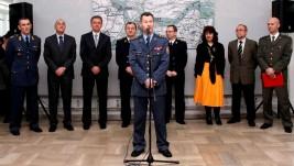 Ko je novi direktor Muzeja vazduhoplovstva Beograd?