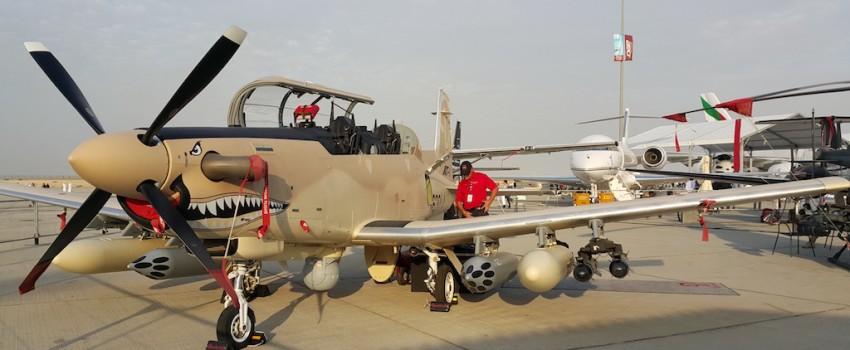「AT-6B Wolverine」的圖片搜尋結果