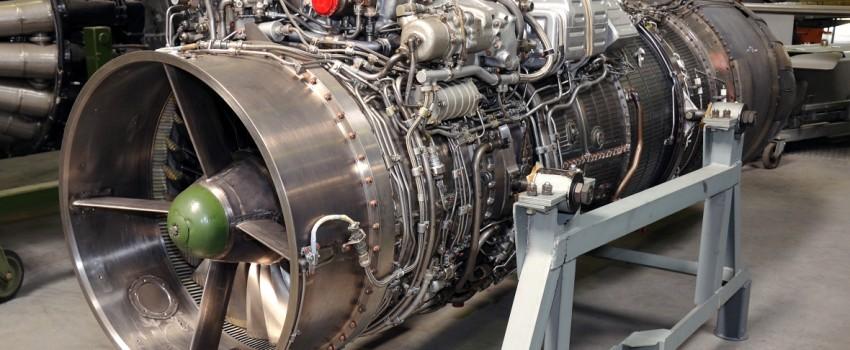 Bugarska remontuje motore RD-33 u Poljskoj, MiG upozorava na moguće posledice