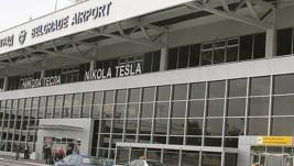 Kuda bi trebao ići beogradski aerodrom