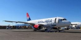 [KOLUMNA ALENA ŠĆURICA] Zašto Air Serbia ignorira Niš i Banja Luku?