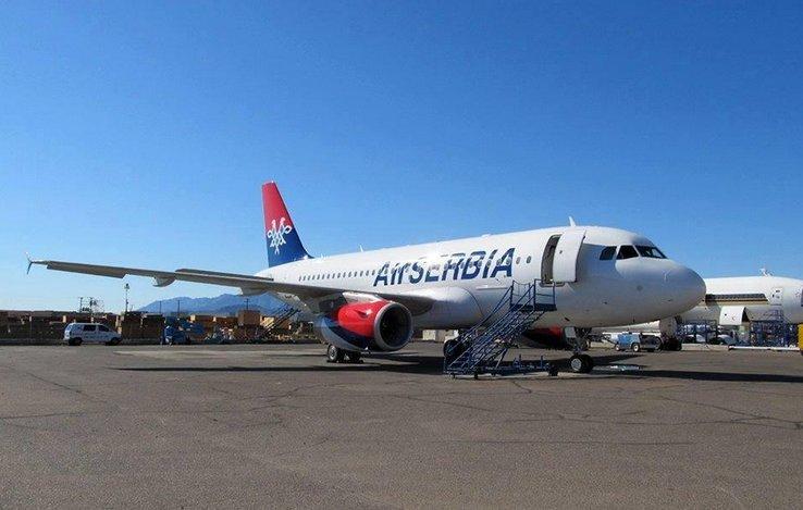 BG Aerodrom - AERO 4. deo Air-serbia-plane_copy1