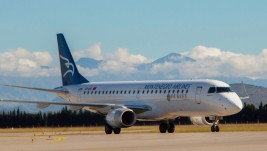 Letnji red letenja Montenegro Erlajnsa: pored redovnih linija uvode se i sezonske za London, Kopenhagen, Sankt Peterburg, Dizeldorf i Lion