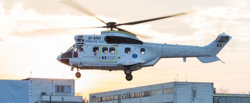 Komšije napreduju: Rumunija dobila proizvodnju helikoptera Super Puma