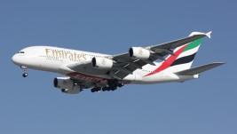[KOLUMNA ALENA ŠĆURICA] Gasi se A380 – samo jedan u nizu propalih projekata