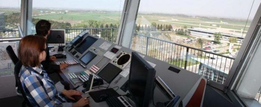 Tehnički kvar na softverskom sistemu EUROCONTROLA – Letovi u celoj Evropi kasne