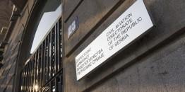 Srbija tokom naredne godine predsedava Stalnom komisijom EUROCONTROL-a