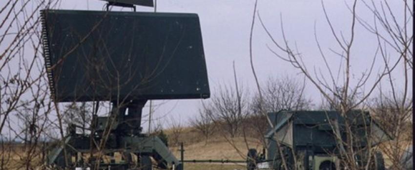 Ekskluzivno: Jugoimport SDPR kupuje vojne radare od Slovenije