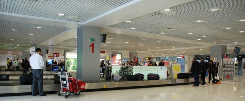 Beogradski aerodrom o uslovima i pregovorima sa Ministarstvom odbrane o prenosu osnivačkih prava nad Muzejom vazduhoplovstva
