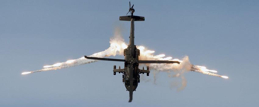 Balkanske zemlje planiraju nabavke vojnih helikoptera