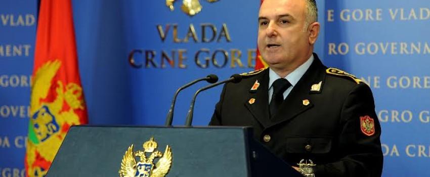 Poslednja vest: Crna Gora prodaje avione svog vojnog vazduhoplovstva, dugoročno ulaže u helikoptere
