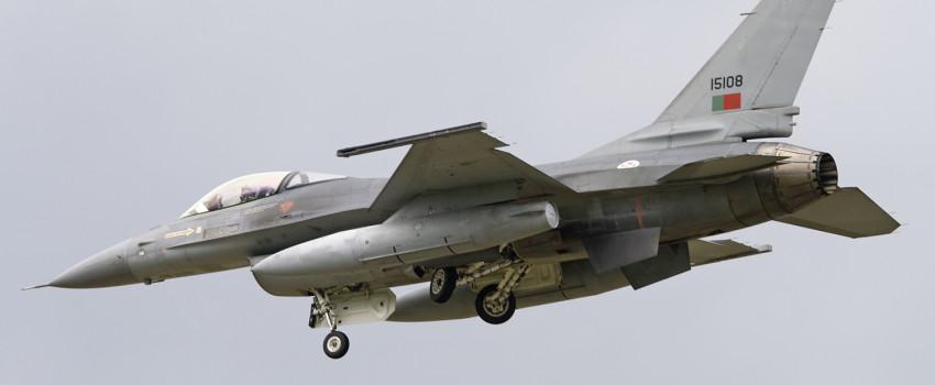 Rumunija nabavljа dodatne borbene avione F-16 i radare AN/TPS-77
