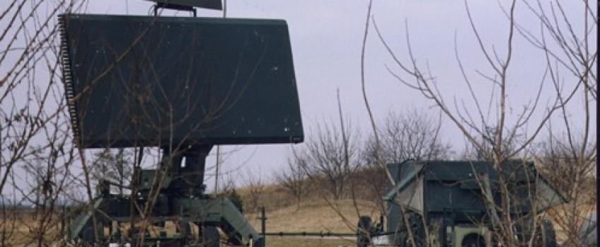 Vojska Srbije u junu dobija dva polovna radara AN/TPS-70
