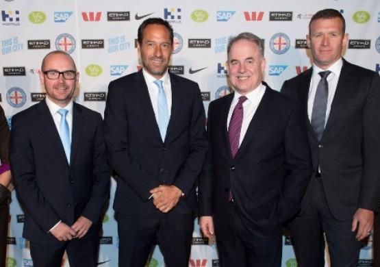 Hogan: Investiranje u druge kompanije promoviše konkurenciju