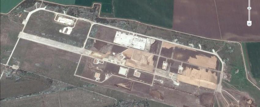 Protivraketna baza NATO-a u Rumuniji postala operativna