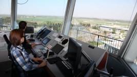 Implementirana Inicijativa Slobodno korišćenje ruta u zajedničkom vazdušnom prostoru jugoistočne Evrope