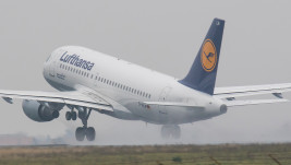 [KOLUMNA ALENA ŠĆURICA] Lufthansa grupa broj jedan u regiji