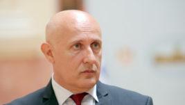 Pomoćnik ministarke Zoran Ilić: Za razliku od drugih u regiji ova koncesija aerodroma će biti bolja