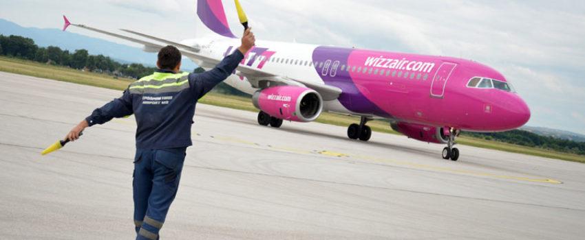 Mali aerodromi Ex-YU regije: Pobednici i gubitnici novog tržišta