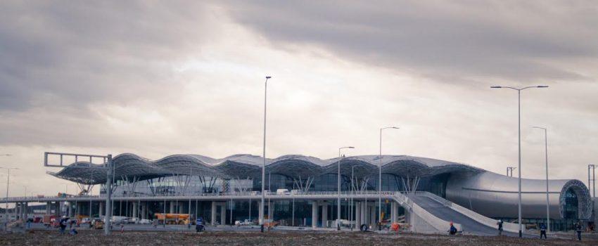 """Lekcije iz regiona: Treba li Aerodrom """"Nikola Tesla"""" dati pod koncesiju?"""