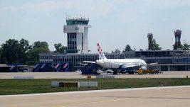 Kuda bi trebao ići zagrebački aerodrom