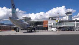 Kuda bi trebali ići ostali glavni aerodromi – Ljubljana, Skopje, Priština, Sarajevo, Podgorica