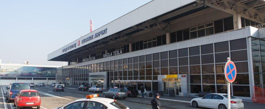 """Blic saznaje: """"Morava"""" i """"Konstantin Veliki"""" neće ići u paketu sa """"Nikolom Teslom"""""""