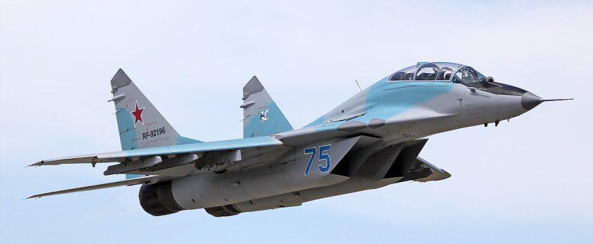 Vučić: Za MiG-ove uzimamo 32 rakete