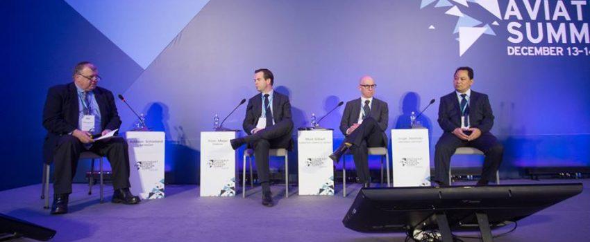 Završen prvi Vazduhoplovni samit jugoistočne Evrope – SEAS 2016